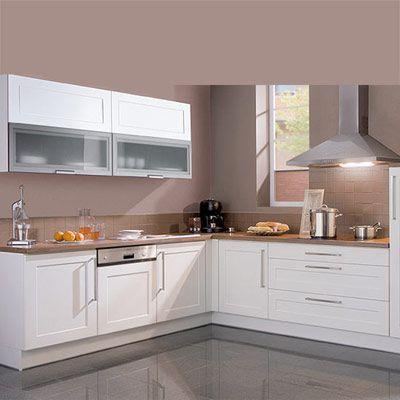 Küchenberatung Vom Fachmann Auch Online Küche Kaufen Klimmeks