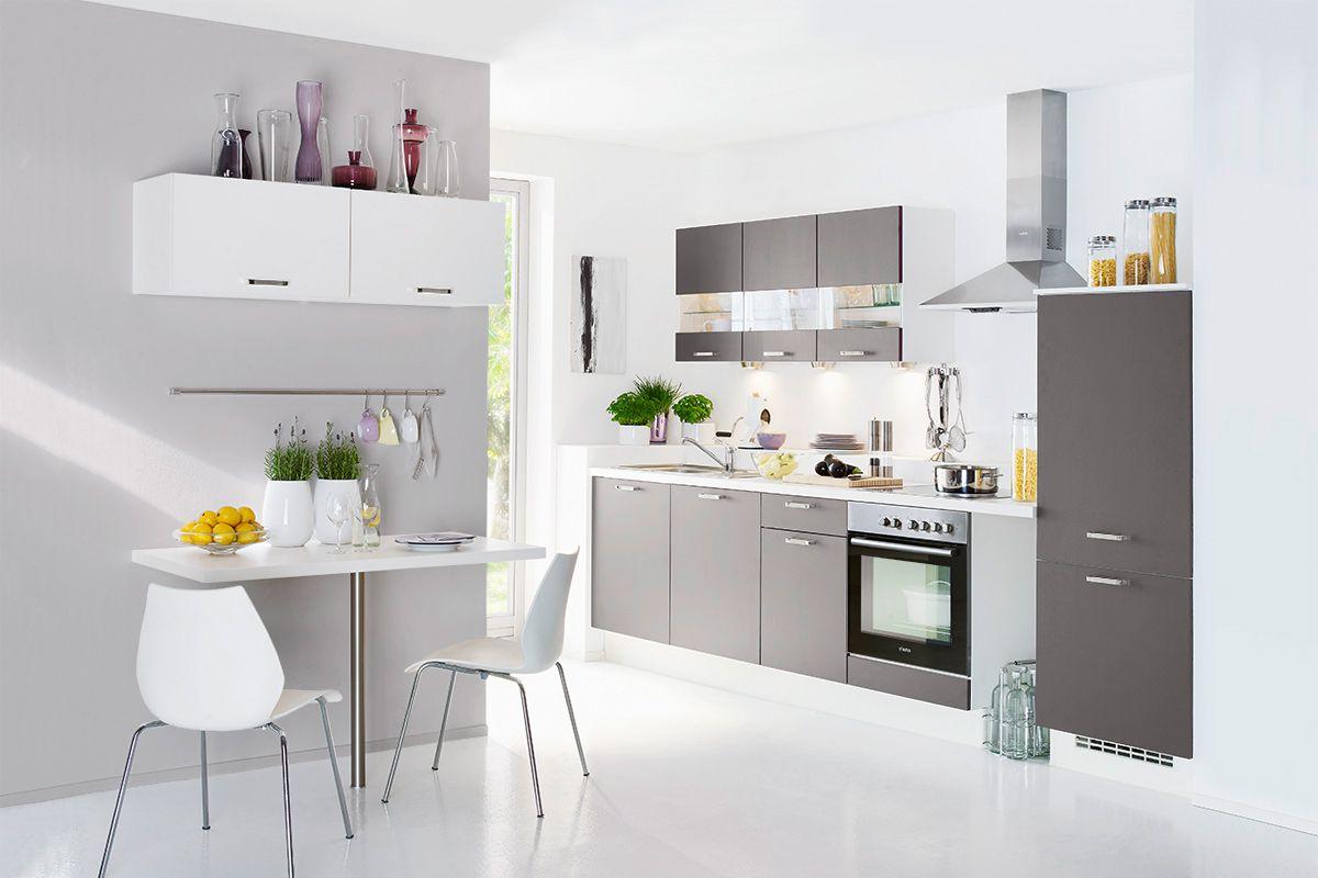 Küchenstudio Dortmund klassik küche küche kaufen klimmek s küchenland dortmund